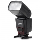 YONGNUO YN565EX II E-TTL 1000lm Flash Speedlite for Canon DSLR - Black