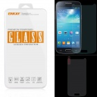 ENKAY 0.26mm 2.5D Explosion-Proof Tempered Glass Screen Protector for Samsung Galaxy S4 Mini i9190