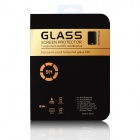 DF-019 2.5D Explosion-Proof Ultra-thin Tempered Glass Screen Protector for IPAD mini / mini 2