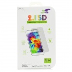 Protective 9H 0.25mm Tempered Glass Screen Protector for Samsung Galaxy S5 Mini