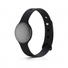 "Otium Shine 1.1"" IPX7 Bluetooth V4.0 Smart Wristband w/ Calorie & Sports & Sleep Tracking (1xCR2032)"