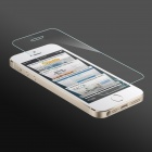 ENKAY 0.26mm 2.5D Explosion-Proof Tempered Glass Screen Protector for IPHONE 5 / 5S / 5C