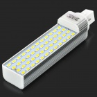 JRLED G24 14W 1200lm 3300K 48-SMD 5730 Warm White Lamp (85~265V)