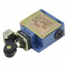 XCK-M121 Waterproof AC 240V 3A Limit  / Travel Switch - Blue + Golden