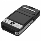 "2.0"" LCD Mini DV HD 1080i/720p 5 Mega Pixels 4X Digital Zoom Video Camcorder + Digital Camera"