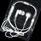 Trendy Stereo Earphone SN-55MP
