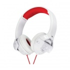 JVC XX series Headphones HA-S44X-W