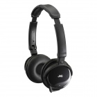 JVC HA-NC120 Noise-canceling Headphone