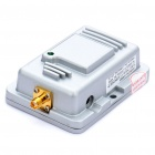 2.4GHz 30dBm 802.11b/g SMA Signal Booster / Range Extender for Wifi/WLAN Wireless AP and Routers