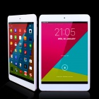 "ICOO Fatty3G 7,85 ""IPS-Quad-Core Android 4.2 Tablet PC 3G w / 1 GB RAM, 8 GB ROM, Wi-Fi, GPS, TF"