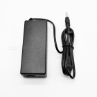 19.5V US Plug Power Adapter for HP - Black (100~240V)