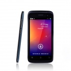 "Phicomm C230w MSM8210 Dual-Core Android 4.3 WCDMA Smartphone w/ 4.0"" IPS, Wi-Fi, GPS - Black + Blue"