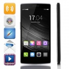 "Oneplus One Quad-Core Android 4.3 WCDMA Bar Phone w/ 5.5"" FHD, 3GB RAM, 64GB ROM, Wi-Fi, GPS"