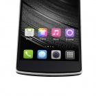 Oneplus One Quad-Core Android 4G Phone w/ 3GB RAM, 64GB ROM - Black
