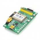 Waveshare USB to Serial / Uart to Wi-Fi Module w/ External Antenna - Green