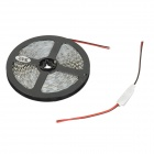 JRLED 24W 2300lm 600-SMD 3528 LED Cool White Light Strip