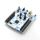 ST NUCLEO-F103RB NUCLEOF103RB STM32F103RB Development Board Module for Arduino - White