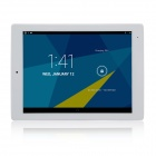 "Vido M11 9.7"" IPS Android 4.2.2 Quad-Core Bluetooth Tablet PC w/ 2GB RAM / 32GB ROM / GPS / Wifi"