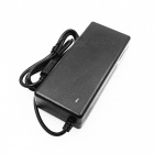 65W 19V ABS US Plugss Power Adapter Asus - Musta (100 ~ 240V)