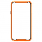 NILLKIN Protective PC Bumper for Samsung Galaxy S5 (G900) - Orange