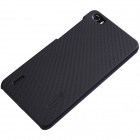 Caso protector NILLKIN Mate PC Back para Huawei Honor 6 - Negro