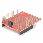 KEYES Expansion Board for Arduino Proto Shield UNO R3 - Red