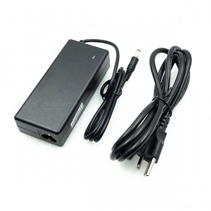90W 19V 4.74A US Plugss Power Adapter for Delta-Musta (100 ~ 240V)