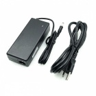 90W 19V 4.74A US Plug Power Adapter for Delta - Black (100~240V)