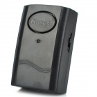 Vibration Activated 120dB Anti-Theft Security Alarm (1*9V)