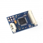 ATMEL ATMEGA328P AVR PPM Encoder V1.0 Version for APM Pixhawk Flight Controller