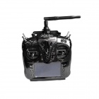 "Walkera DEVO F12 5.8Ghz 12CH Real Time Image 4.7"" Touch Screen FPV Transmitter w/ Telemetry Function"
