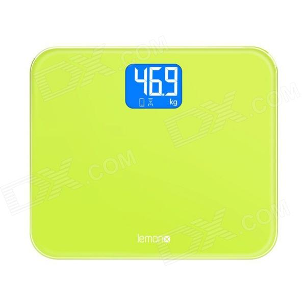 cptcam-32-lcd-bluetooth-40-smart-electronic-lemon-community-health-scale-green-3-x-aaa