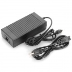 150W 19V 7.9A US Plug Power Adapter for Acer - Black (100~240V)
