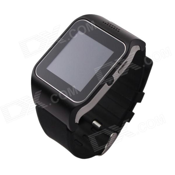 HI Watch L19 Wearable 1.5