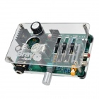 Bravo V3 EH6922 Headphone / Speaker Amplifier Module - Green