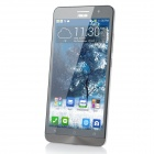 "Asus T00G / ZenFone6 Android 4.3 Dual-Core WCDMA Smartphone w / 6 "", Wi-Fi, ROM de 16 Go et GPS - Blanc"