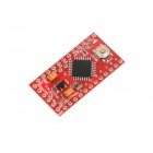 E00311 Mini V1.2 Mega328 5V 16MHz for Arduino Pro