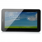 "TECLAST G17s MTK8382 7"" Quad-core Android 4.2 3G Tablet PC w/ ROM 8GB, Wi-Fi, Bluetooth - White"