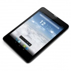 "PiPo U7 7.9 ""IPS Android 4.2.2 Quad-Core Tablet PC w / Bluetooth, GPS, W-IFI, 1 Go de RAM, 16 Go ROM-Noir"