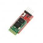 SoaringE-seriell TTL Bluetooth-modul Bluetooth Bee Master for Arduino