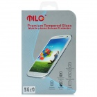 MILO 0.3D 9H Tempered Glass Screen Protector for BlackBerry Z10 - Transparent