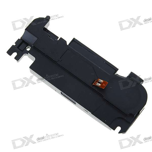 Repair Parts Replacement Speaker Module for Iphone 3gs