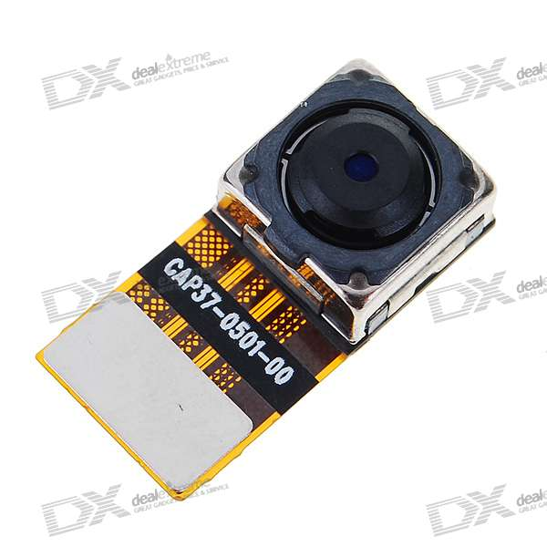 Repair Parts Replacement Digital Camera Module for Iphone 3gs adjustable bass treble two divider hifi module game pwm modulation digital amplifier for speaker audio crossover repair parts