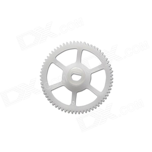 Walkera QR Y100-Z-06 engranajes Set para Hexacopter - blanco