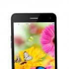 "Mpie 909T MTK6582 Quad-Core Android 4.4.2 WCDMA Phone w/ 5.5""HD,2GB RAM,32GB ROM,Wi-Fi,GPS -Black"