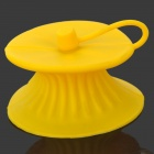 Manual Lemon / Orange Juicer - Light Green