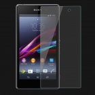 Hat-Prince Ultra-thin 9H 2.5D Explosion-proof Tempered Glass Protector Film for Sony Xperia Z1 L39h