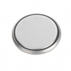 CR1620 Cell Button Batteries 5-Pack Tray