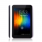 "Venstar 700 7 ""Dual Core Android 4.2 Tablet PC W / 4 Гб ROM / TF / Camera / Wi-Fi / G-Sensor - черный"