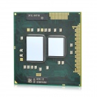 Refurbished Intel Core i3-4200M Dual-core 2.1GHz LGA1156 35W Processor CPU